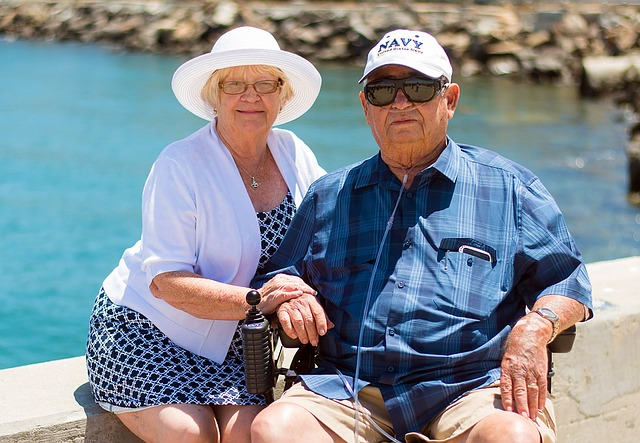 assurance santé des senior