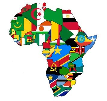 finance afrique