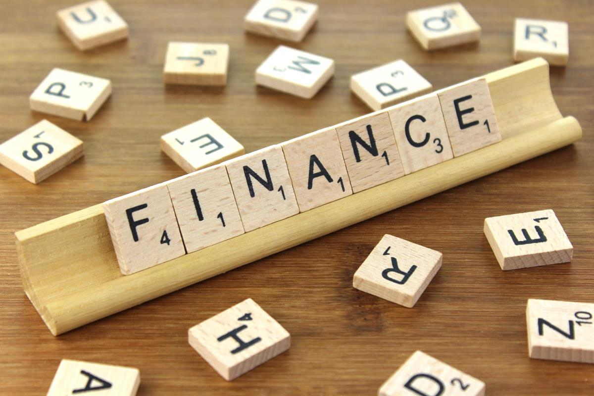 finance alpha