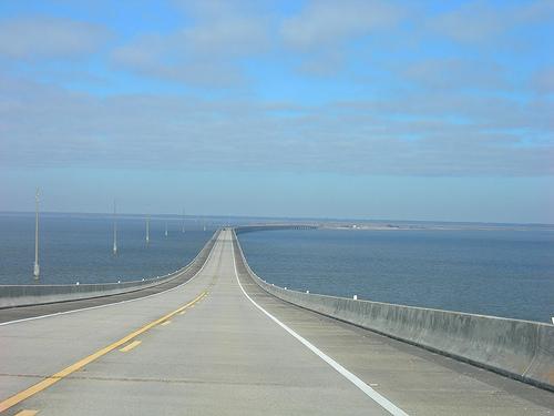 bridge loan définition