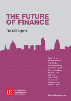 finance de marché livre