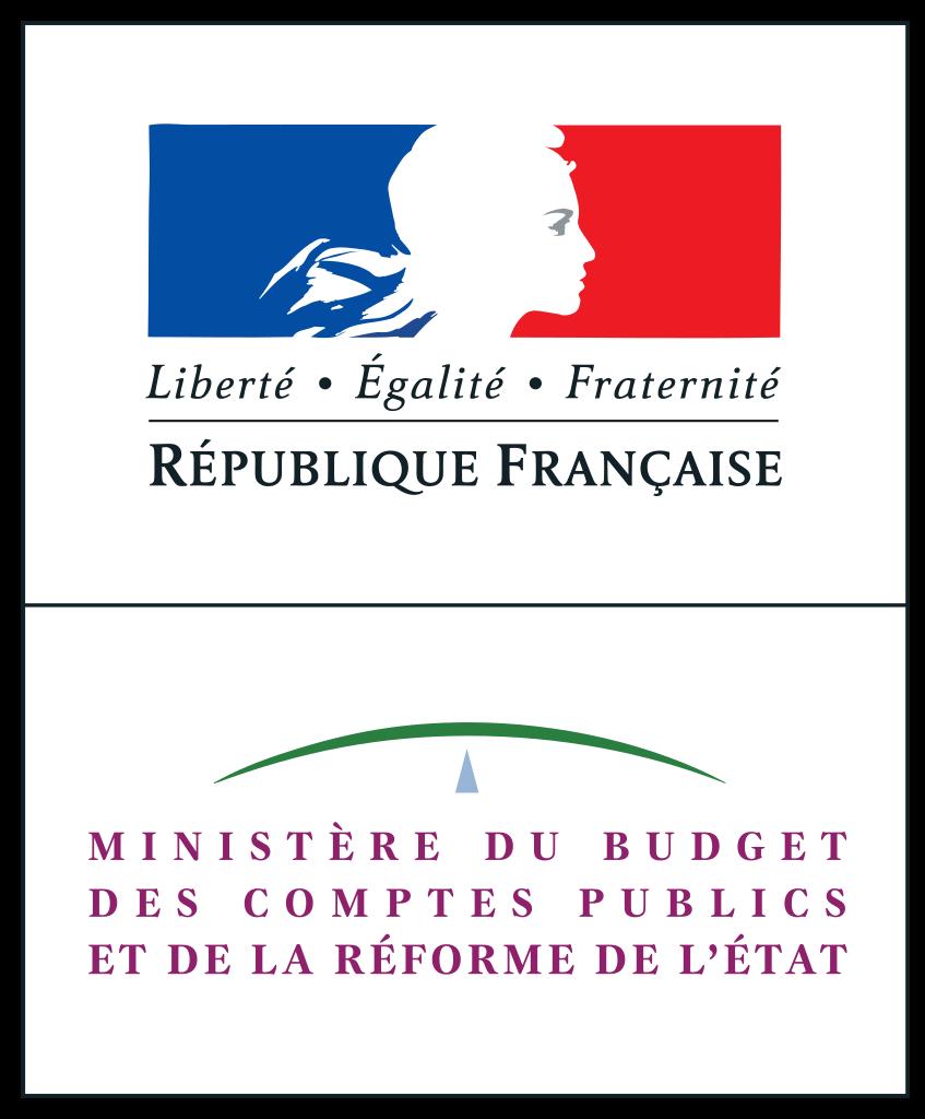 finances publiques définition