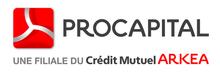 ligne de crédit entreprise