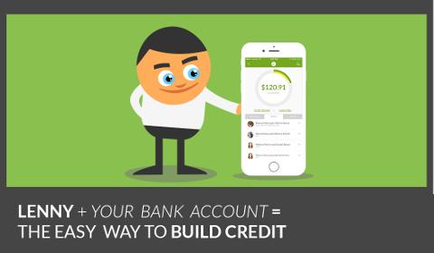 ouverture d'une ligne de crédit