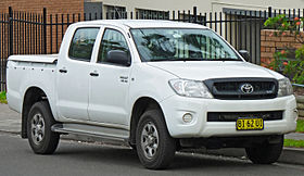 ford ranger occasion double cabine