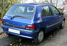 kangoo boite auto