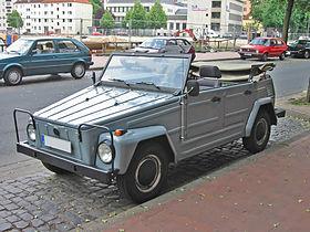 véhicule utilitaire léger