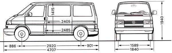 volkswagen utilitaire. Black Bedroom Furniture Sets. Home Design Ideas