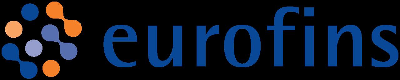 Eurofinns