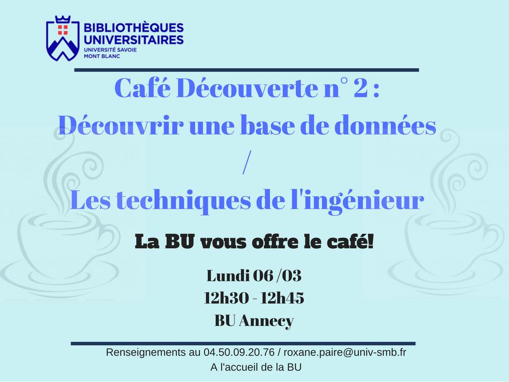 pret caf en ligne