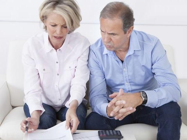 mutuelle santé senior tarif