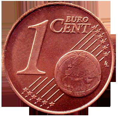 piece de 5 euros