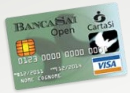mastercard online paiement internet