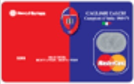 mastercard france