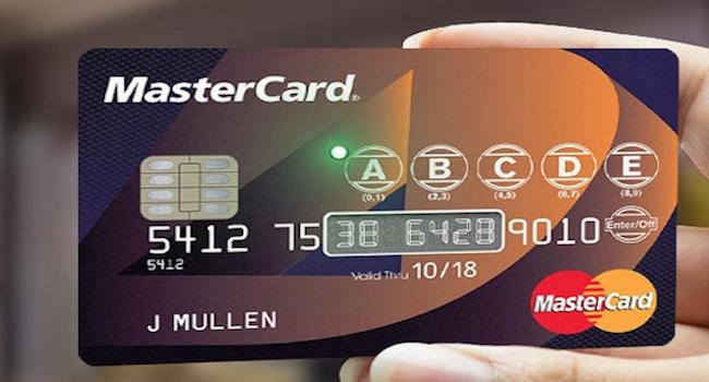 carte mastercard online