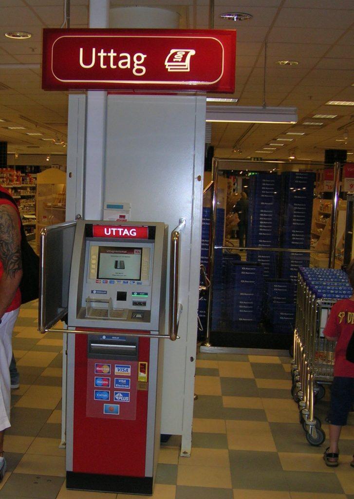 identification la banque postal
