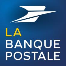 labanquepostle.fr