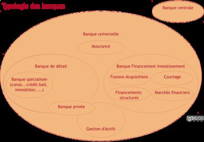www c epargne fr