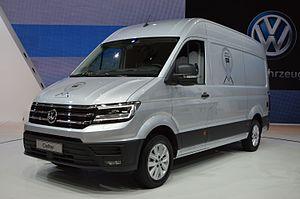 gamme renault trafic 2019
