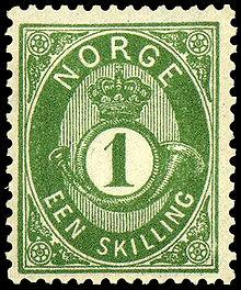 prix du timbre 2019