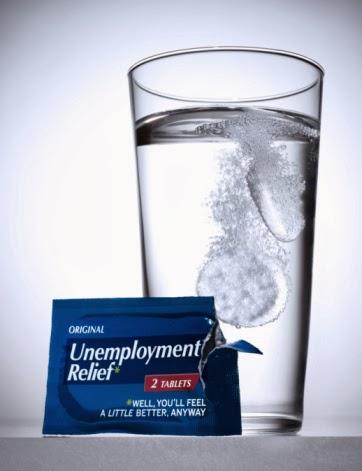 prêt pour les chômeurs