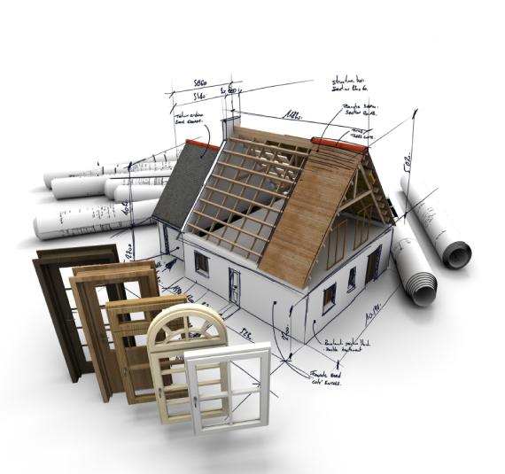 estimation bien immobilier gratuite immédiate