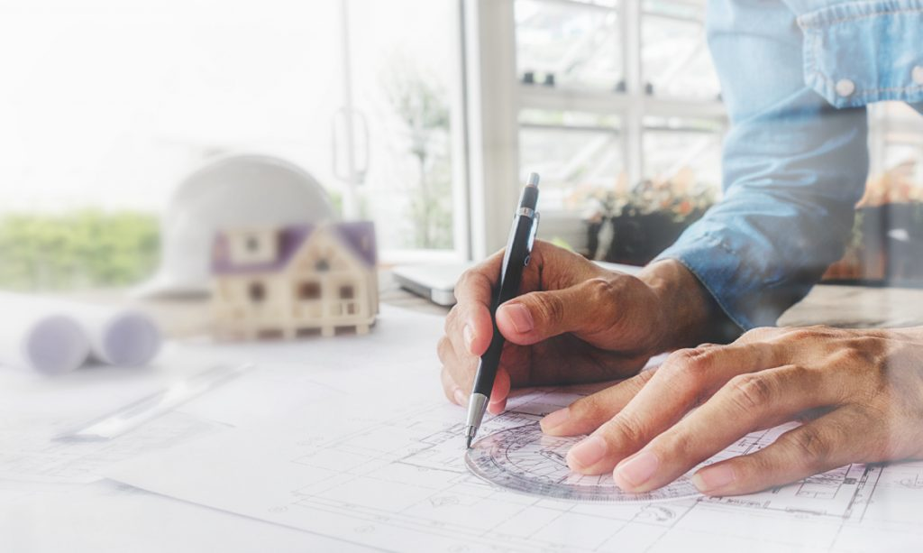 estimation immobilière gratuite immédiate