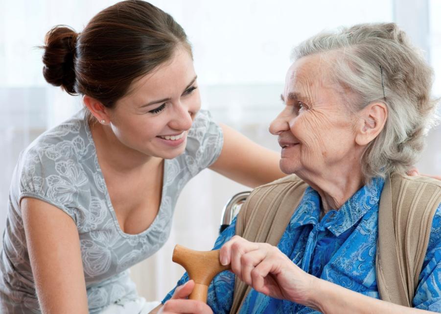 mutuelle pour retraite