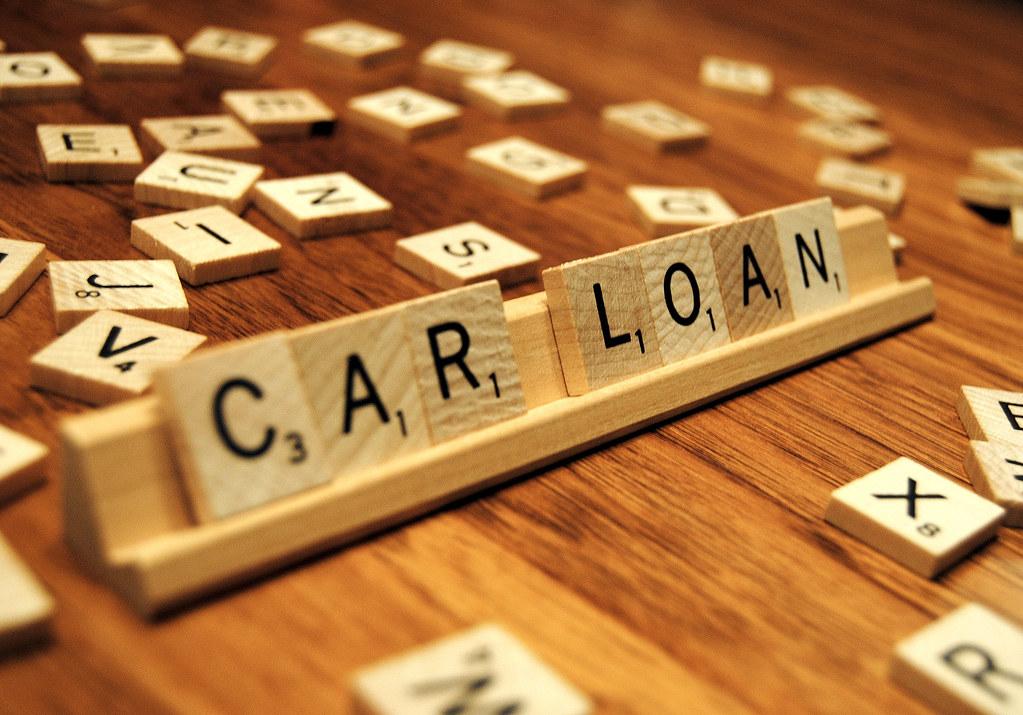 crédit auto vert crédit agricole