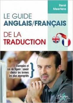 dictionnaire business francais anglais