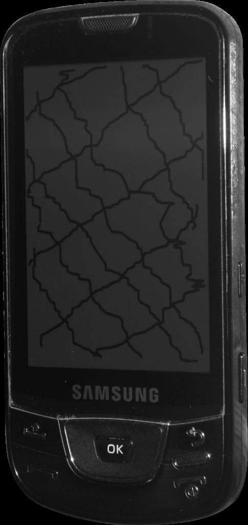 sonnerie mp3 gratuite a telecharger